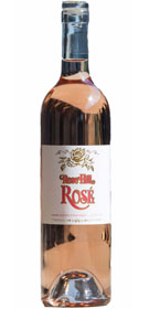 Shinn Estate Rose Hill Rosé