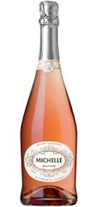 Domaine Ste. Michelle Brut Rosé Sparkling Wine