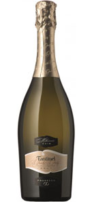 Fantinel One & Only Millesimato 2016 Brut Prosecco