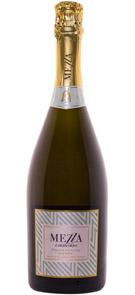 Mezza di Mezzacorona Extra Dry Sparkling Wine